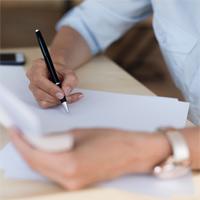 Контракт на поставку бланков документов, удостоверяющих личность гражданина РФ, можно заключить без проведения конкурентных процедур