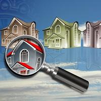 Обновлена форма предписания на проведение таможенного осмотра помещений и территорий