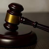 """Обязанность по уплате налогов через """"проблемный"""" банк можно признать исполненной в суде"""