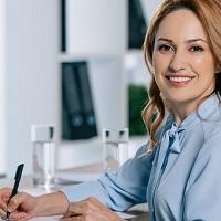 Инспекция не вправе отказать ИП в приеме уведомления в связи с переходом на уплату налога на профессиональный доход