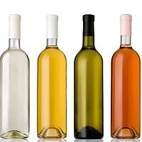 Розничную продажу алкоголя при оказании услуг общественного питания предлагается разрешить в помещениях любых культурных организаций