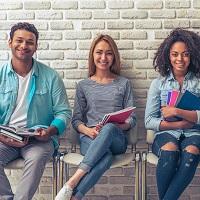 Порядок трудоустройства иностранных студентов планируется упростить
