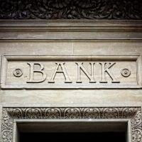 Изменились правила представления отчетов о движении средств по зарубежным счетам