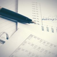 Обновлена таблица соответствий видов расходов и статей КОСГУ в увязке с кодами СГФ-2014