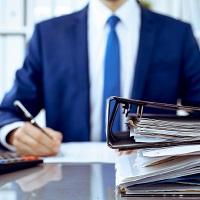 ФАС России: при ликвидации финансовых компаний организации по оказанию услуг по ликвидации должны допускаться на условиях конкуренции