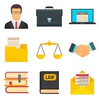 Бизнес-объединения готовят предложения по корректировке уголовного и уголовно-процессуального законодательства