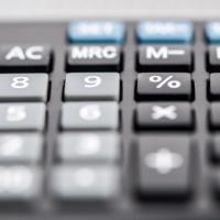 Подготовлен проект контрольных соотношений к годовой отчетности – 2020 для учреждений