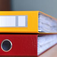 Готовые решения по важным вопросам: апрельское обновление учетной политики