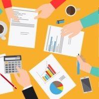 Налоговая служба разъяснила, как восстановить ранее принятый к вычету НДС по приобретенным объектам основных средств