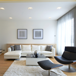 апартаменты жилищный кодекс