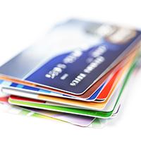 Сроки уплаты обеспечительных взносов для операторов платежных систем, не являющихся национально значимыми, перенесли