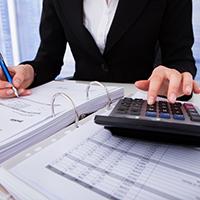 Перечень налогоплательщиков, использующих повышающий коэффициент к основной норме амортизации, могут расширить
