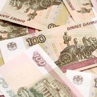 Порядок уплаты госпошлины по делам приказного производства могут уточнить