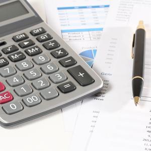 Налог на прибыль за 2014 год: отчитываемся по новой форме
