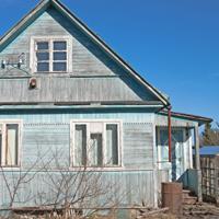 На требования о сносе самовольной постройки могут распространить общий срок исковой давности