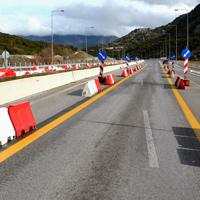 Порядок обеспечения объезда платных автомобильных дорог могут скорректировать