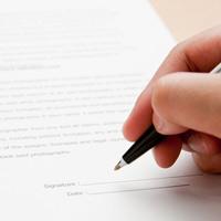 Губернаторам запретили занимать должность более двух сроков подряд