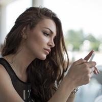 Минкомсвязь России проводит мониторинг качества госуслуг через СМС-сообщения с короткого номера 0919