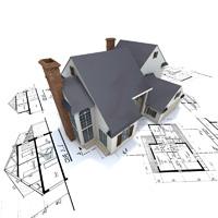 Систему государственного учета объектов жилищного фонда планируется усовершенствовать
