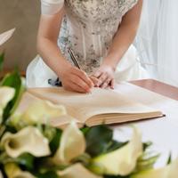 Перечень необходимых ля заключения брака документов могут расширить