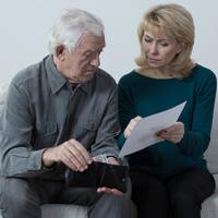 В Госдуму внесен законопроект об ожидаемом периоде выплаты накопительной пенсии на 2016 год