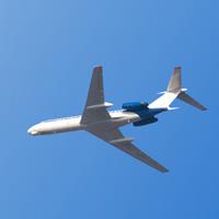 В России необходимо создать министерство гражданской авиации