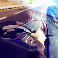 В Госдуму внесен законопроект об отмене транспортного налога для большегрузов