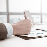 Утверждена новая форма ежемесячной отчетности в ПФР