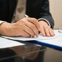обязательное нотариальное удостоверение сделок с земельными участками