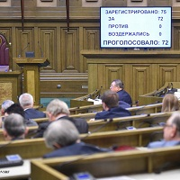 ВС РФ разъяснил практику применения КАС РФ