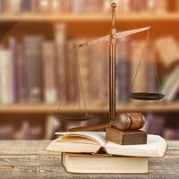 ВС РФ будет пересматривать решения арбитражных судов по делам об административных правонарушениях по правилам АПК РФ