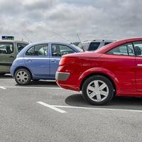 Изменились тарифы на московских плоскостных парковках с 15 февраля