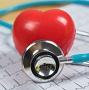 http://www.garant.ru/files/2/1/1092512/primenenie-klinicheskih-rekomendacij-po-okazaniyu-medicinskoj-pomoshhi-mozhet-stat-obyazatelnym-dlya-vseh-vrachej_90.jpg