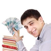 Размер социального налогового вычета на образование предлагается удвоить