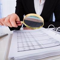 Формы документов, используемых в работе налоговиками, планируется обновить