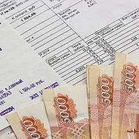На рассмотрение Госдумы поступила инициатива ограничить размер расходов домохозяйств на услуги ЖКХ