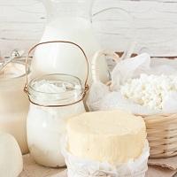 Планируется провести эксперимент по маркировке отдельных видов молочной продукции