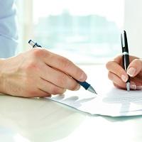 Разъяснено, в каких случаях арендатор может начислять амортизацию по неотделимым улучшениям если истек срок аренды