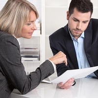 Движимое имущество перестанет быть объектом налогообложения одним из налогов (с 1 января)