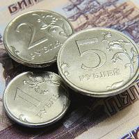 Ограничена сумма платежей по кредиту, выданному на срок не более года (с 1 января)