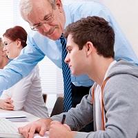 Срок отработки по ученическому договору законом не ограничен