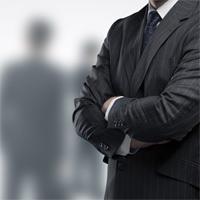 Изменились дополнительные требования к банковской гарантии, используемой для целей Закона № 44-ФЗ