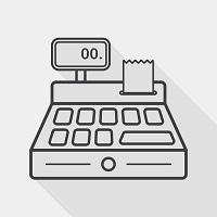 Налоговая служба рассказала, в каких случаях указание ИНН покупателя в кассовом чеке необходимо