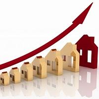 Одностороннюю индексацию платы за содержание жилья на индекс потребительских цен ВС РФ снова признал незаконной