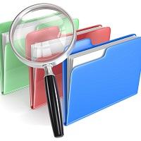 Утвержден перечень правовых актов, соблюдение которых оценивается при проведении налоговых проверок