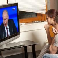 Завтра Президент РФ огласит послание Федеральному Собранию РФ