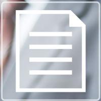Разъяснены нюансы электронного документооборота при приемке исполнения по контрактам