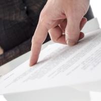 Нецелевое использование средств: кого и как суды привлекают к ответственности