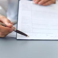 2 новые формы договора в Конструкторе правовых документов