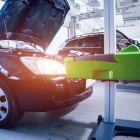 С 1 марта 2021 года заработают новые правила проведения техосмотра транспортных средств